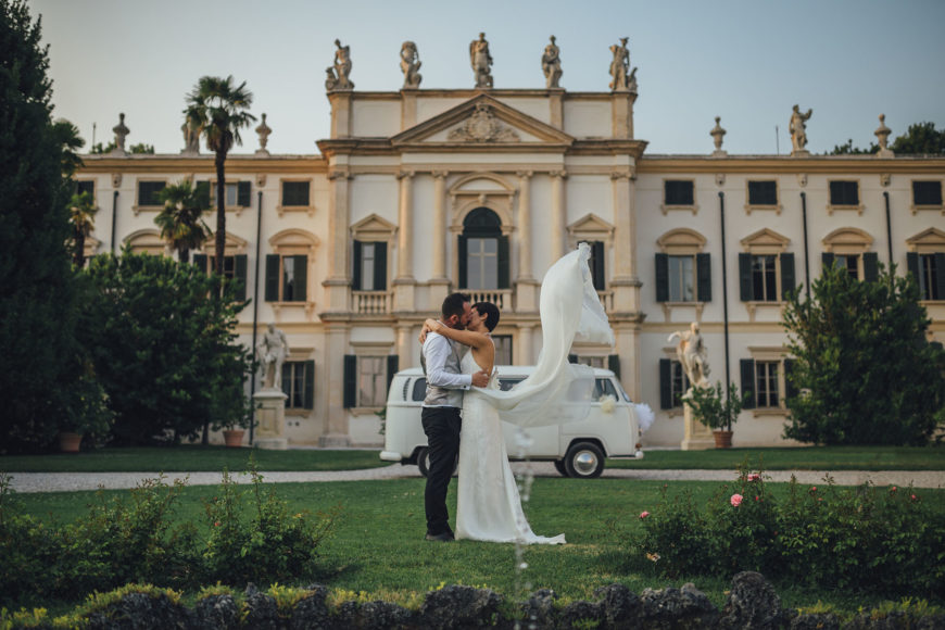 destination wedding photographer Verona