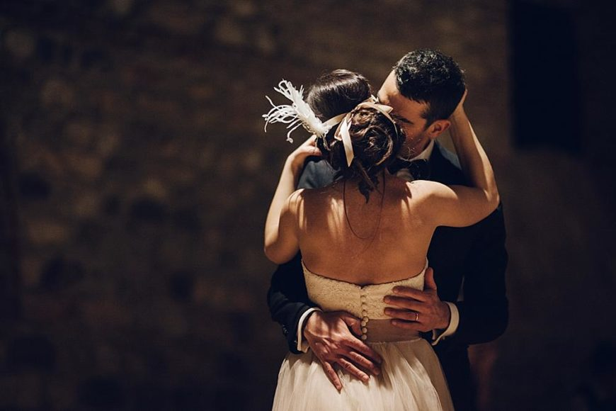 destination-wedding-venice-5