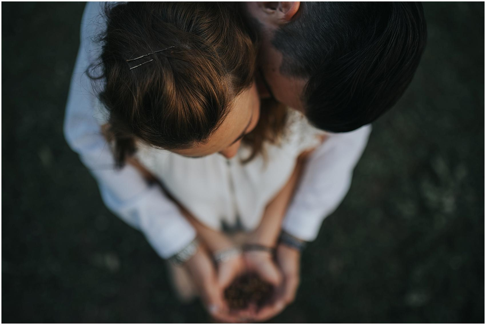 Destination Wedding phtotographer Italy - Engagement Verona_4198