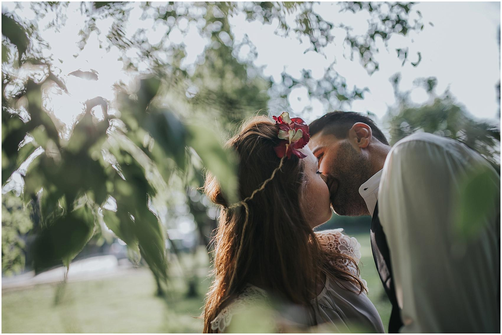 Destination Wedding phtotographer Italy - Engagement Verona_4204