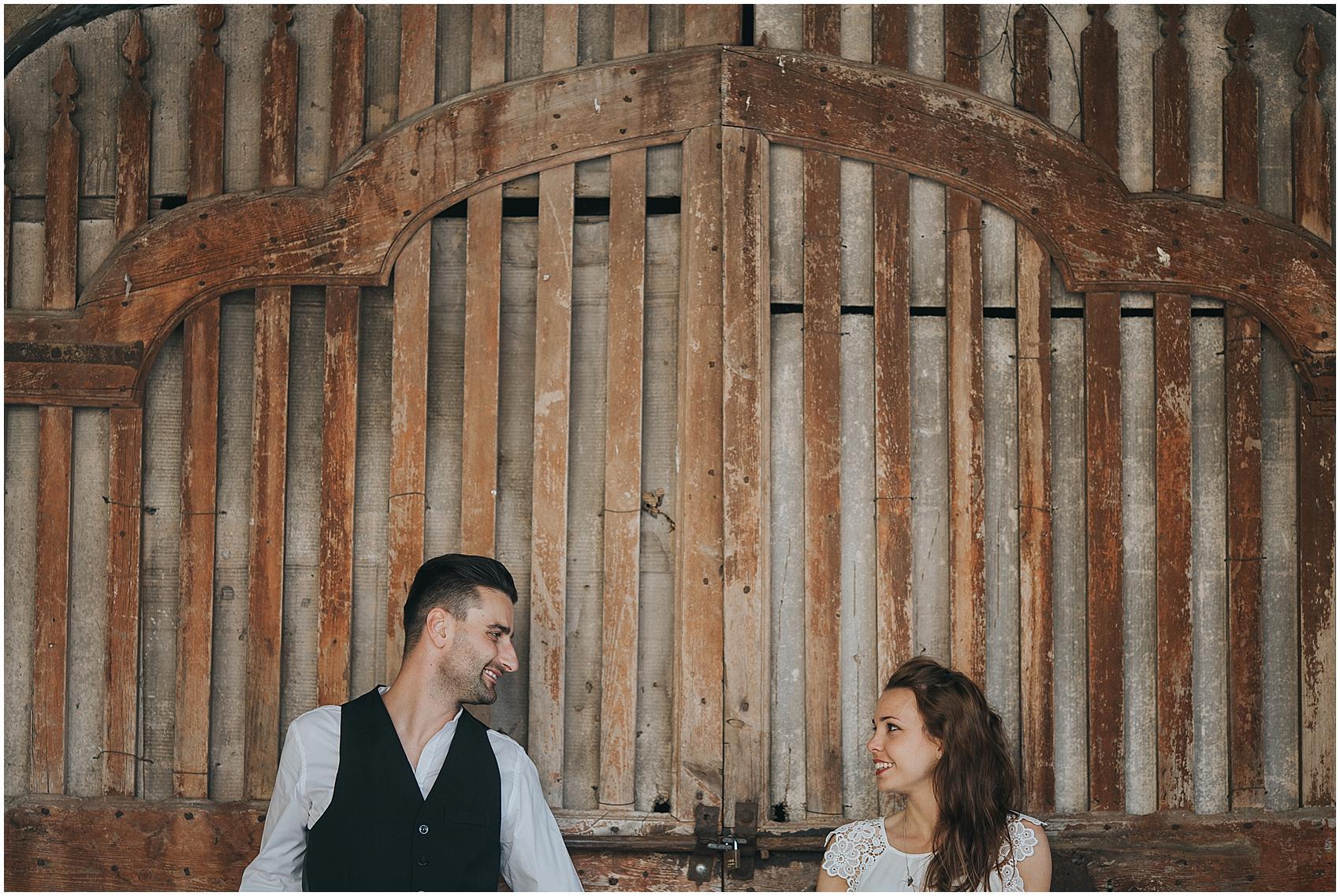Destination Wedding phtotographer Italy - Engagement Verona_4208