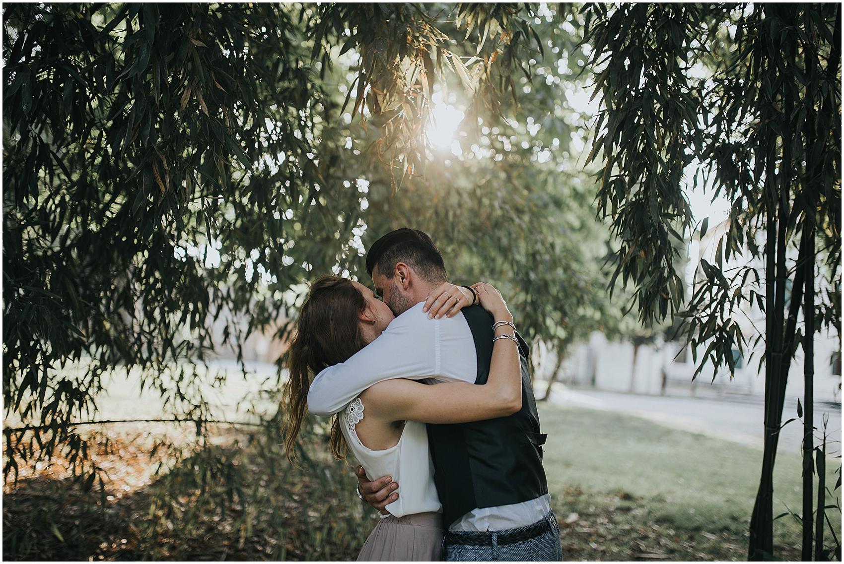 Destination Wedding phtotographer Italy - Engagement Verona_4209