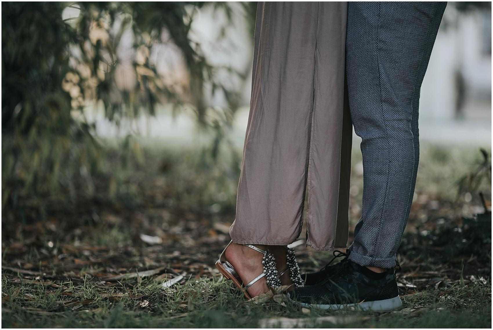 Destination Wedding phtotographer Italy - Engagement Verona_4210