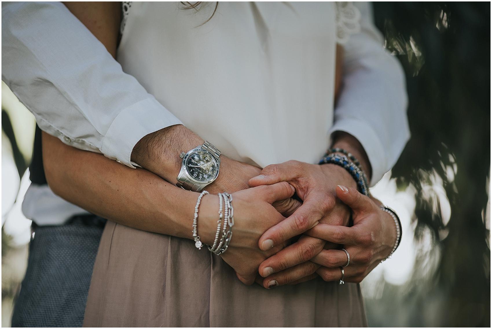 Destination Wedding phtotographer Italy - Engagement Verona_4211