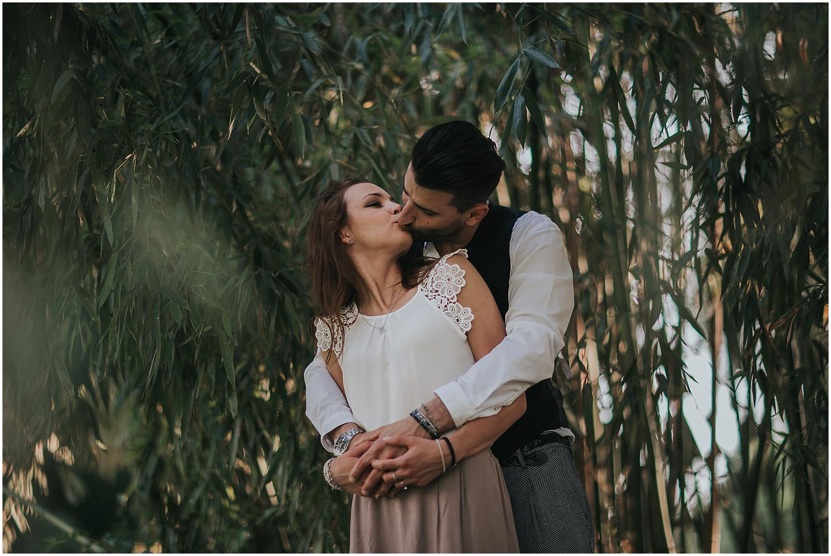Destination Wedding phtotographer Italy - Engagement Verona_4212