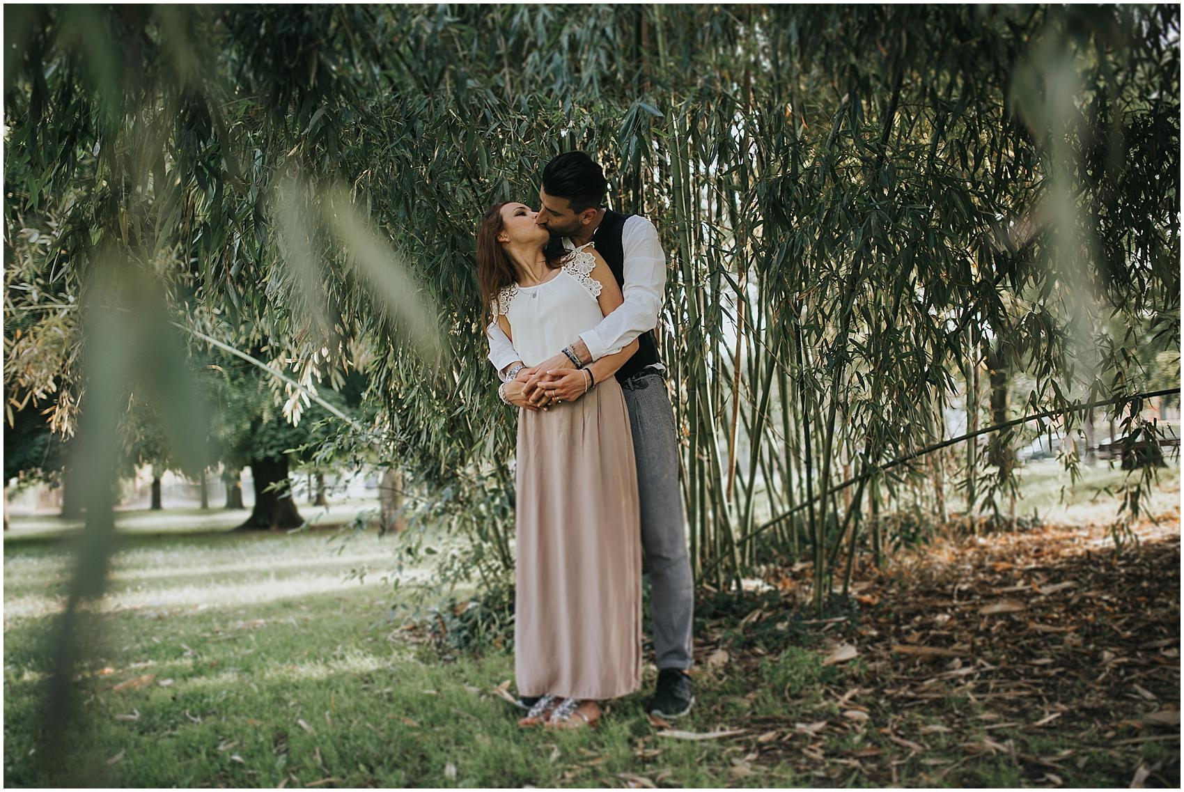 Destination Wedding phtotographer Italy - Engagement Verona_4213
