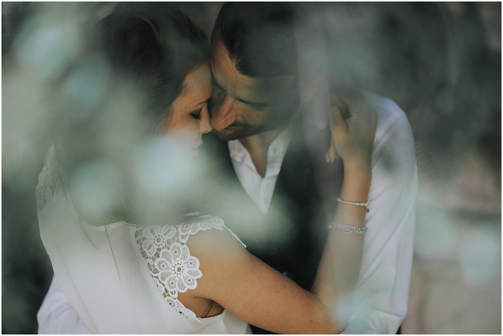 Destination Wedding phtotographer Italy - Engagement Verona_4218