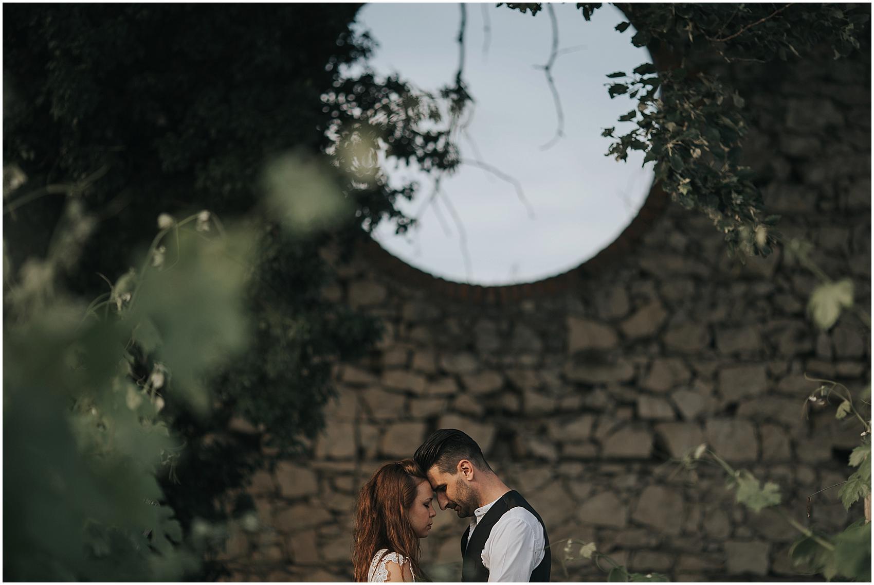 Destination Wedding phtotographer Italy - Engagement Verona_4219