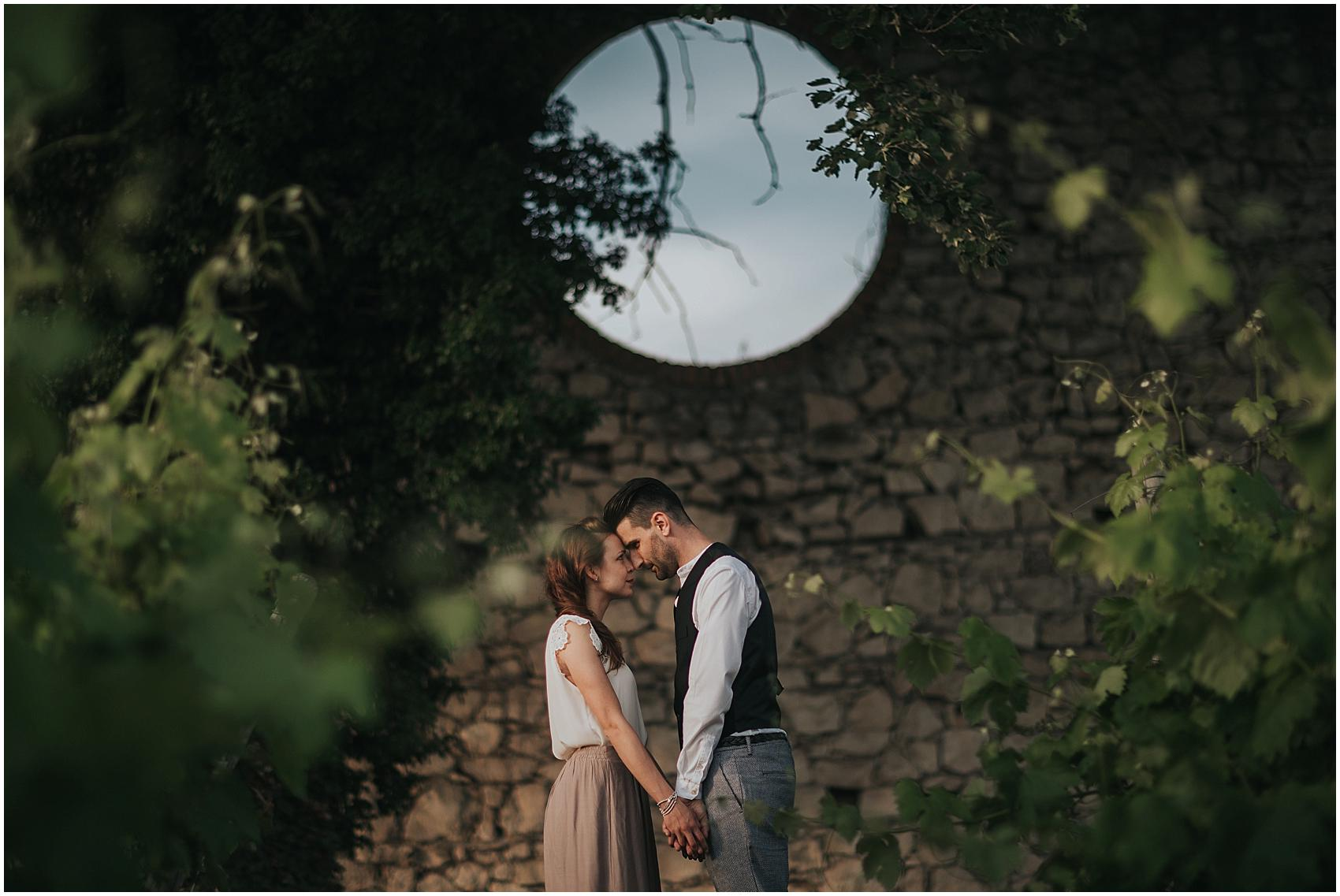 Destination Wedding phtotographer Italy - Engagement Verona_4221