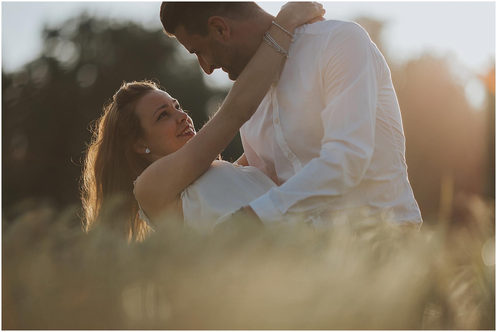 Destination Wedding phtotographer Italy - Engagement Verona_4224