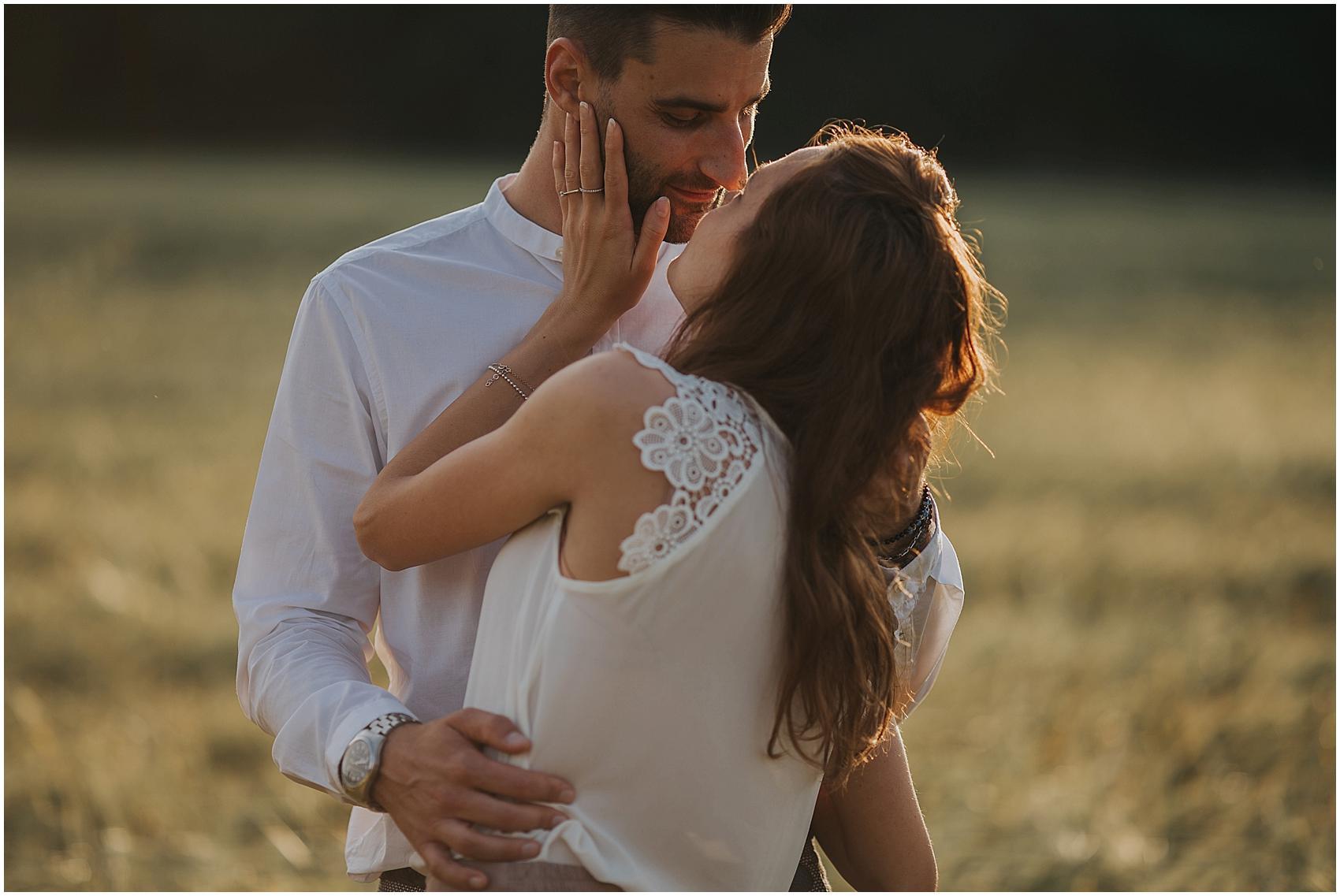 Destination Wedding phtotographer Italy - Engagement Verona_4225