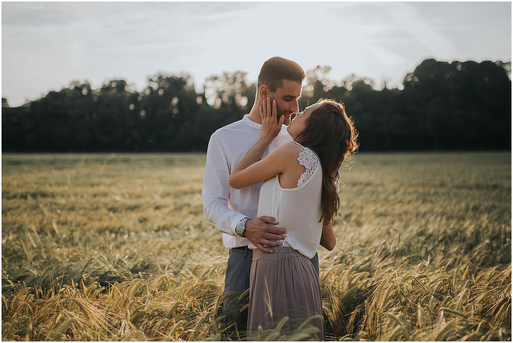 Destination Wedding phtotographer Italy - Engagement Verona_4226