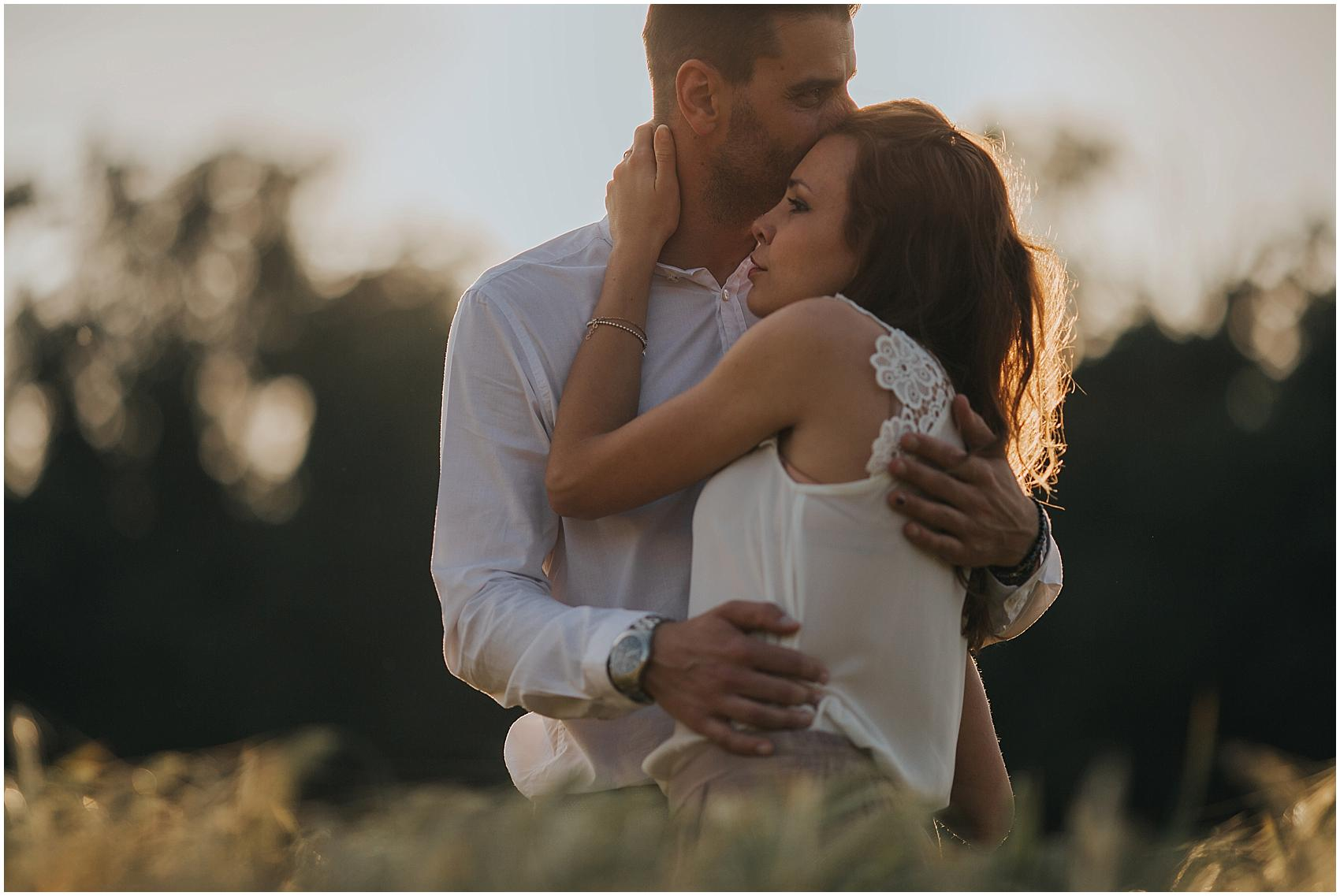Destination Wedding phtotographer Italy - Engagement Verona_4228