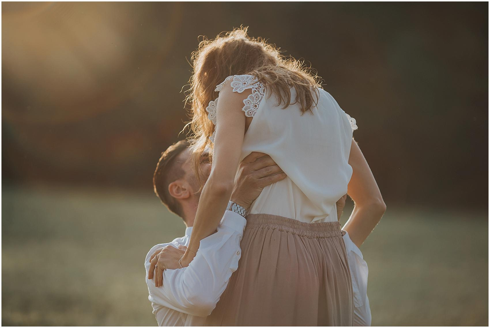 Destination Wedding phtotographer Italy - Engagement Verona_4230