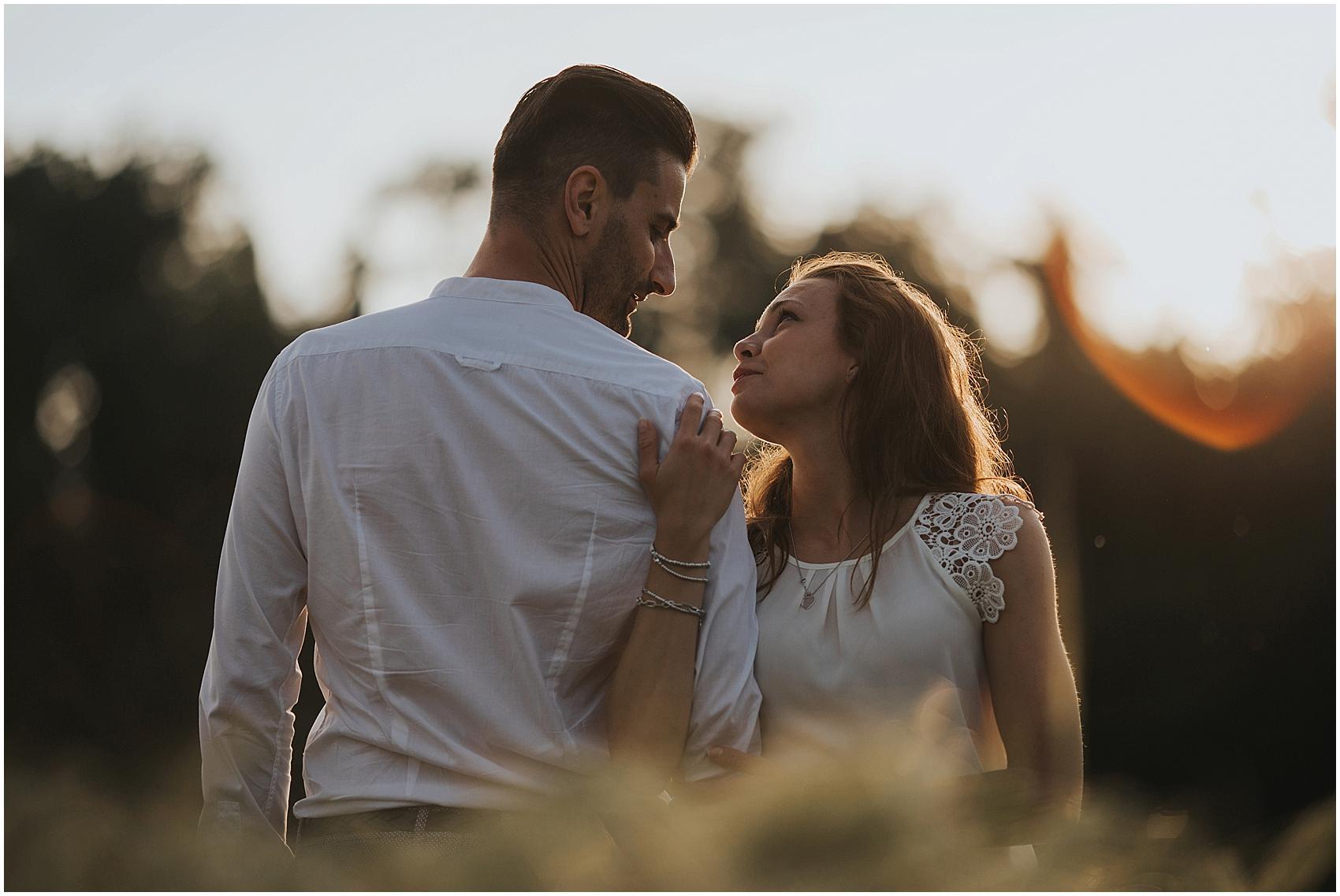 Destination Wedding phtotographer Italy - Engagement Verona_4233
