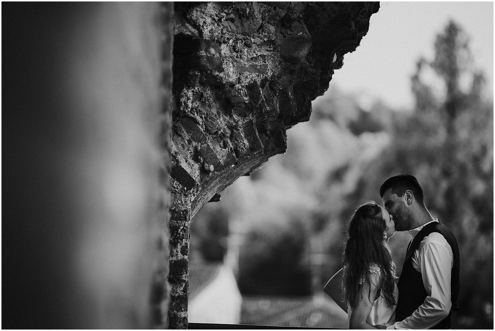 Destination Wedding phtotographer Italy - Engagement Verona_4238