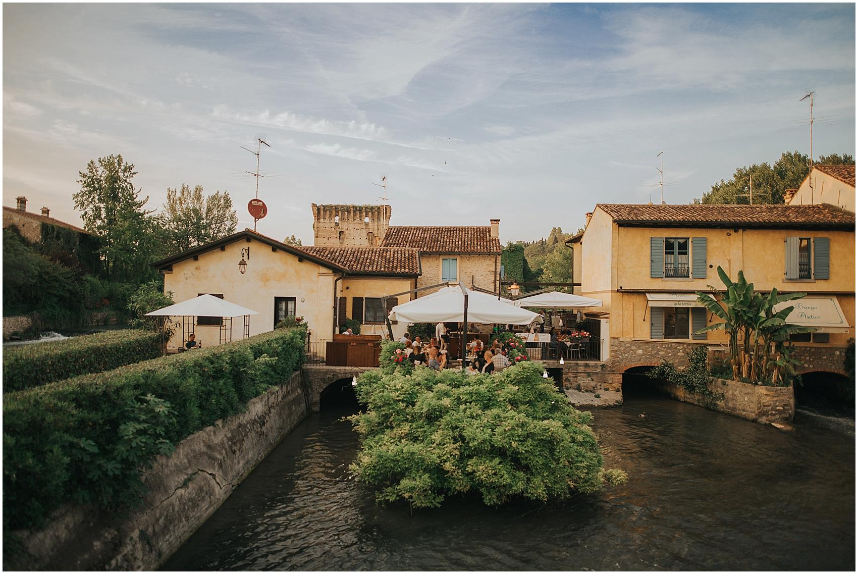 Destination Wedding phtotographer Italy - Engagement Verona_4244