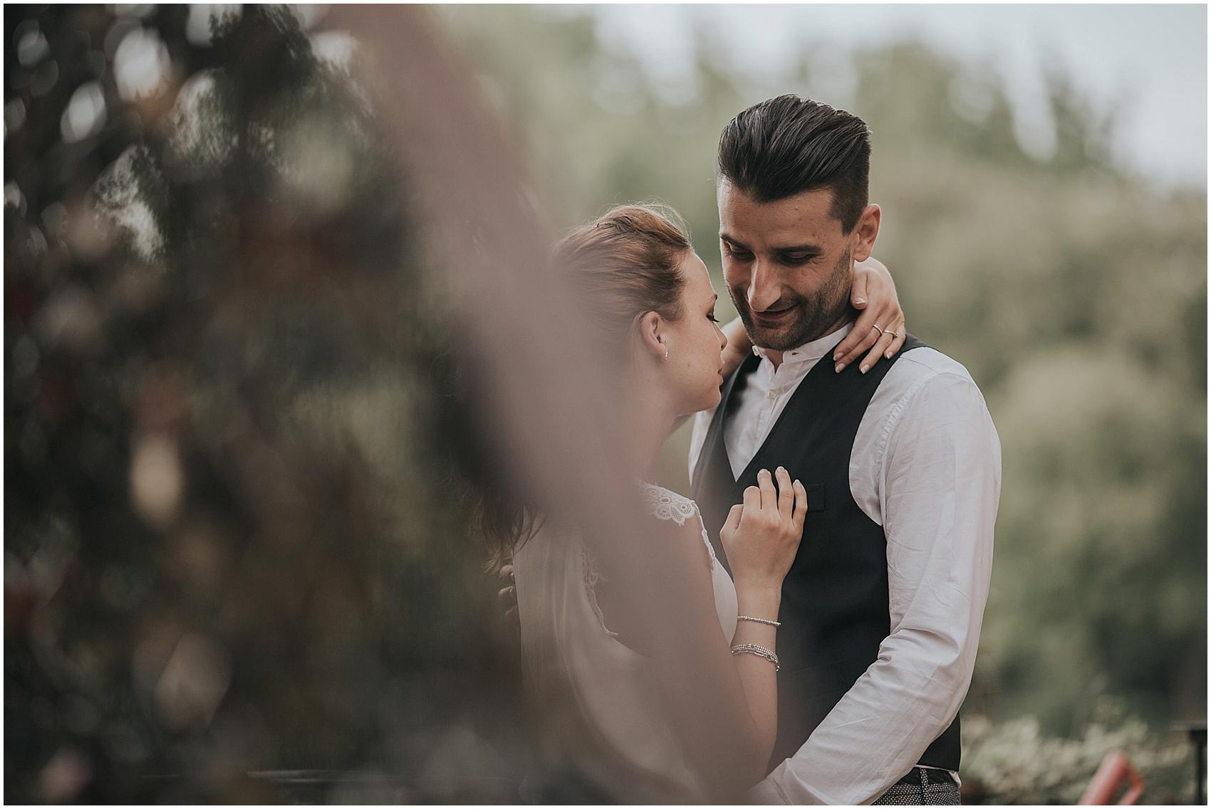 Destination Wedding phtotographer Italy - Engagement Verona_4250