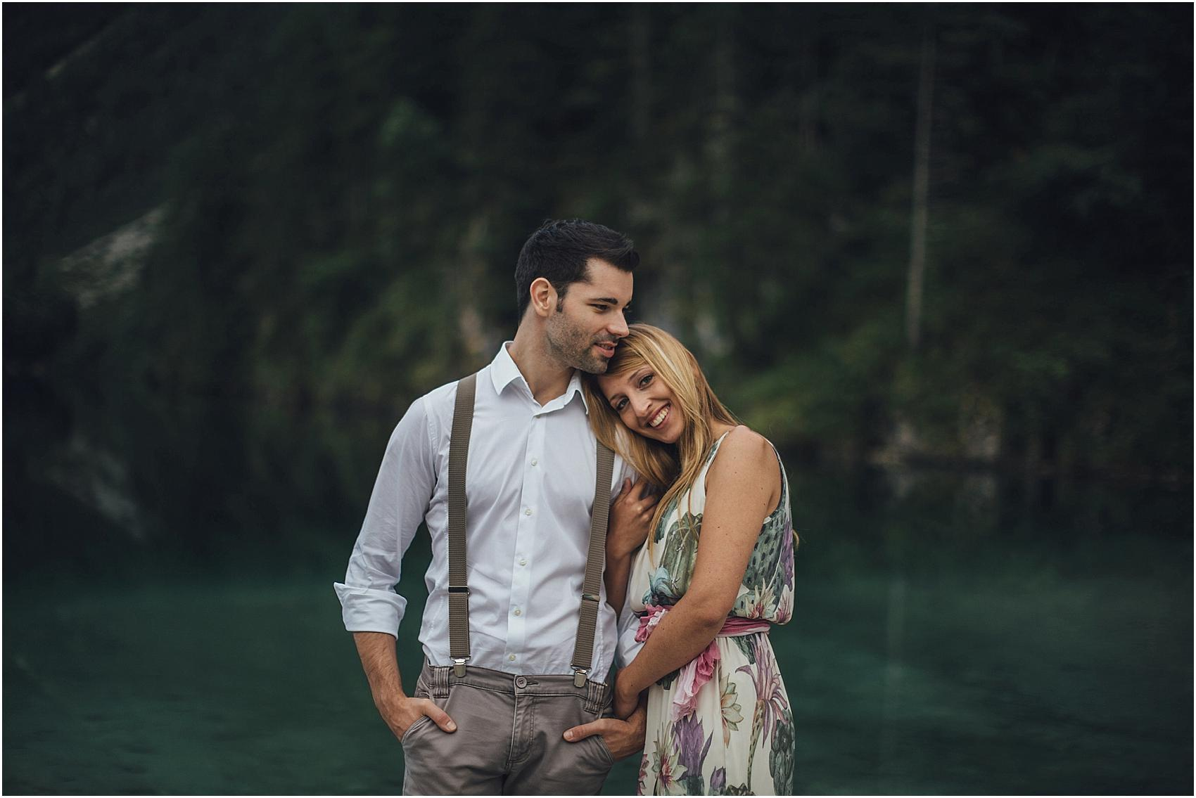 destination-wedding-photographer-engagement-on-alps-italy_0149