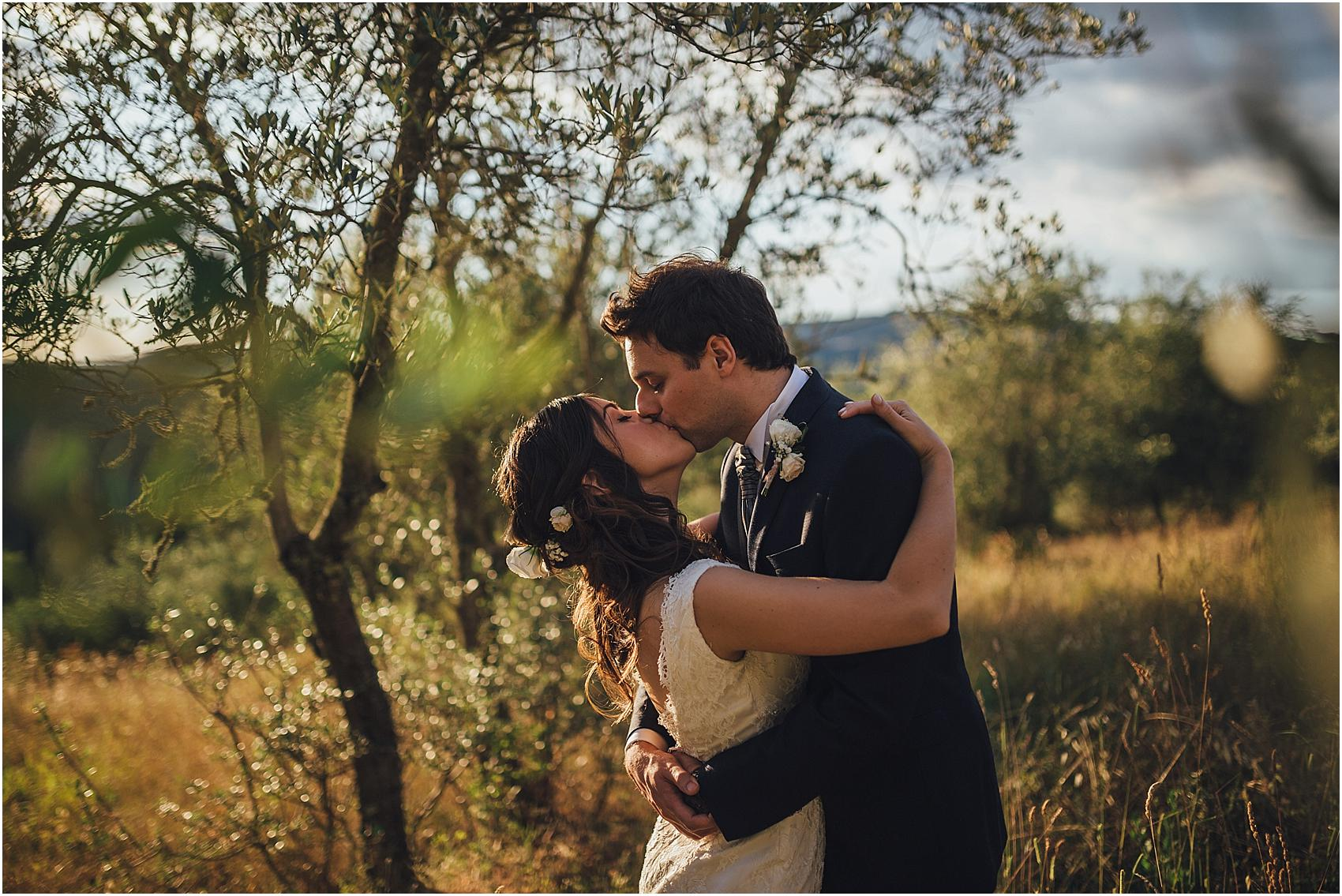 destination-wedding-photographer-tuscany
