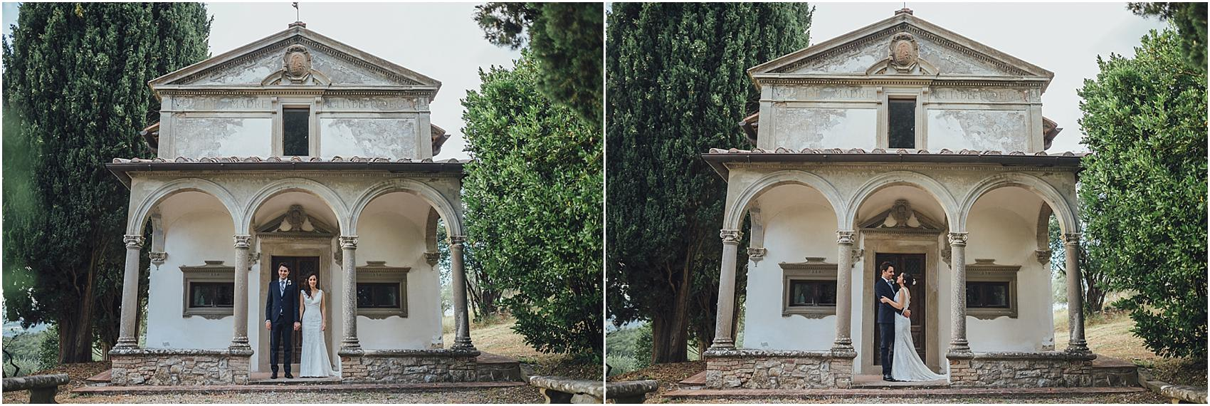destination-wedding-photographer-tuscany_0160