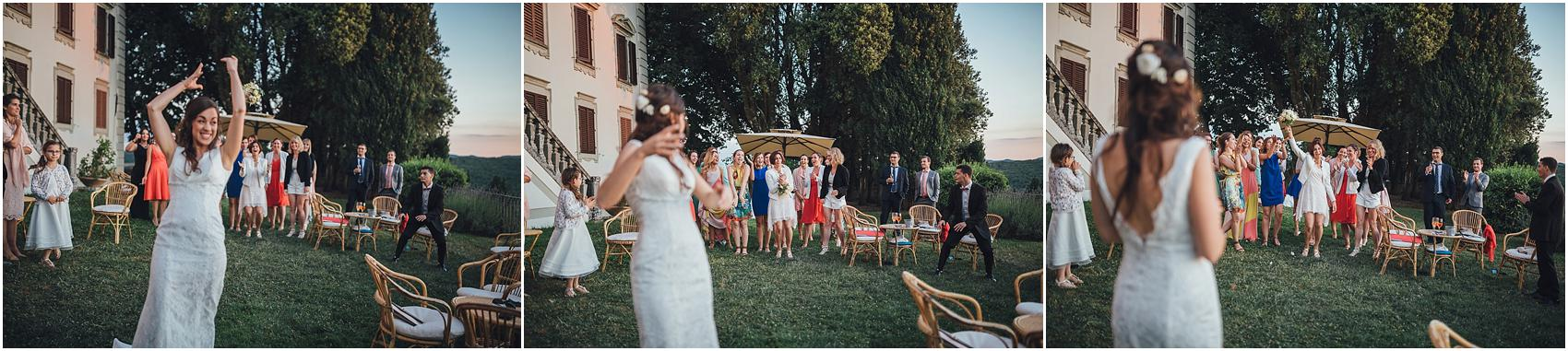 destination-wedding-photographer-tuscany_0161