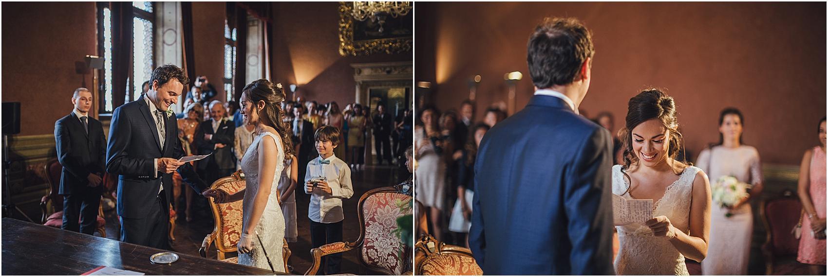 destination-wedding-photographer-tuscany_0163