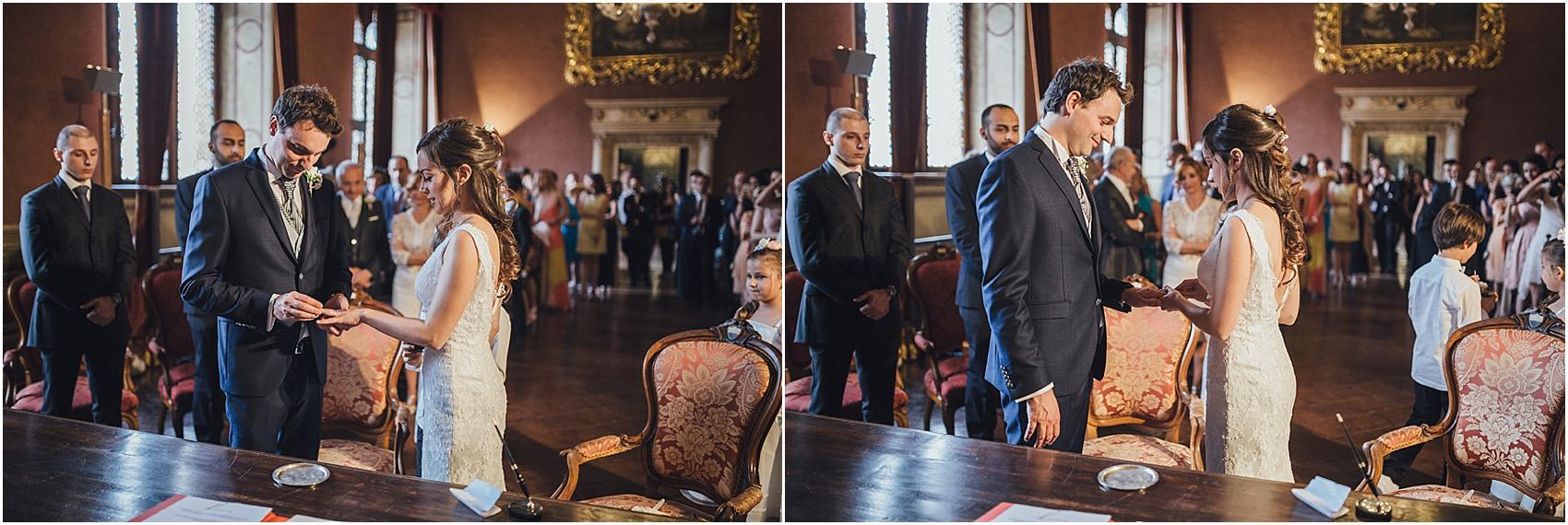 destination-wedding-photographer-tuscany_0164