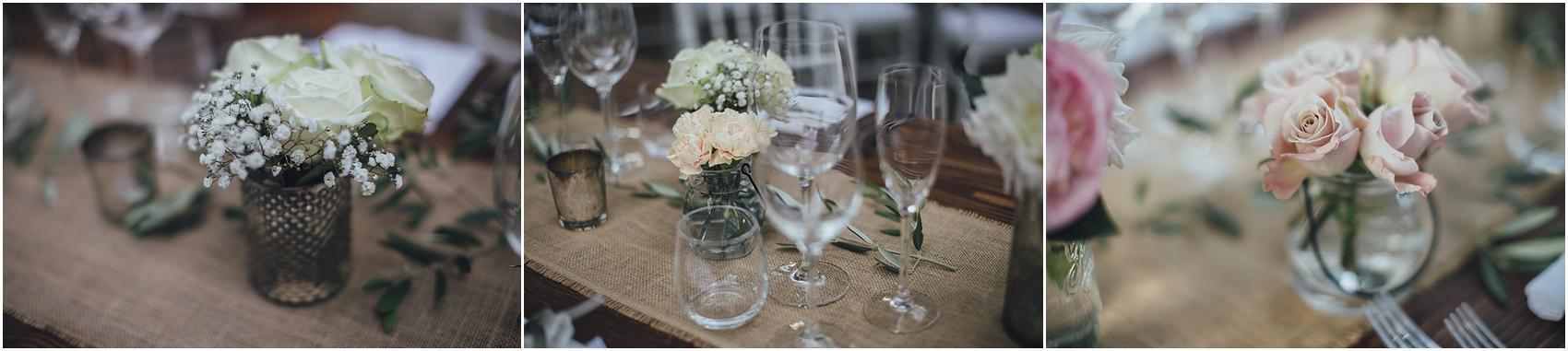 destination-wedding-photographer-tuscany_0167