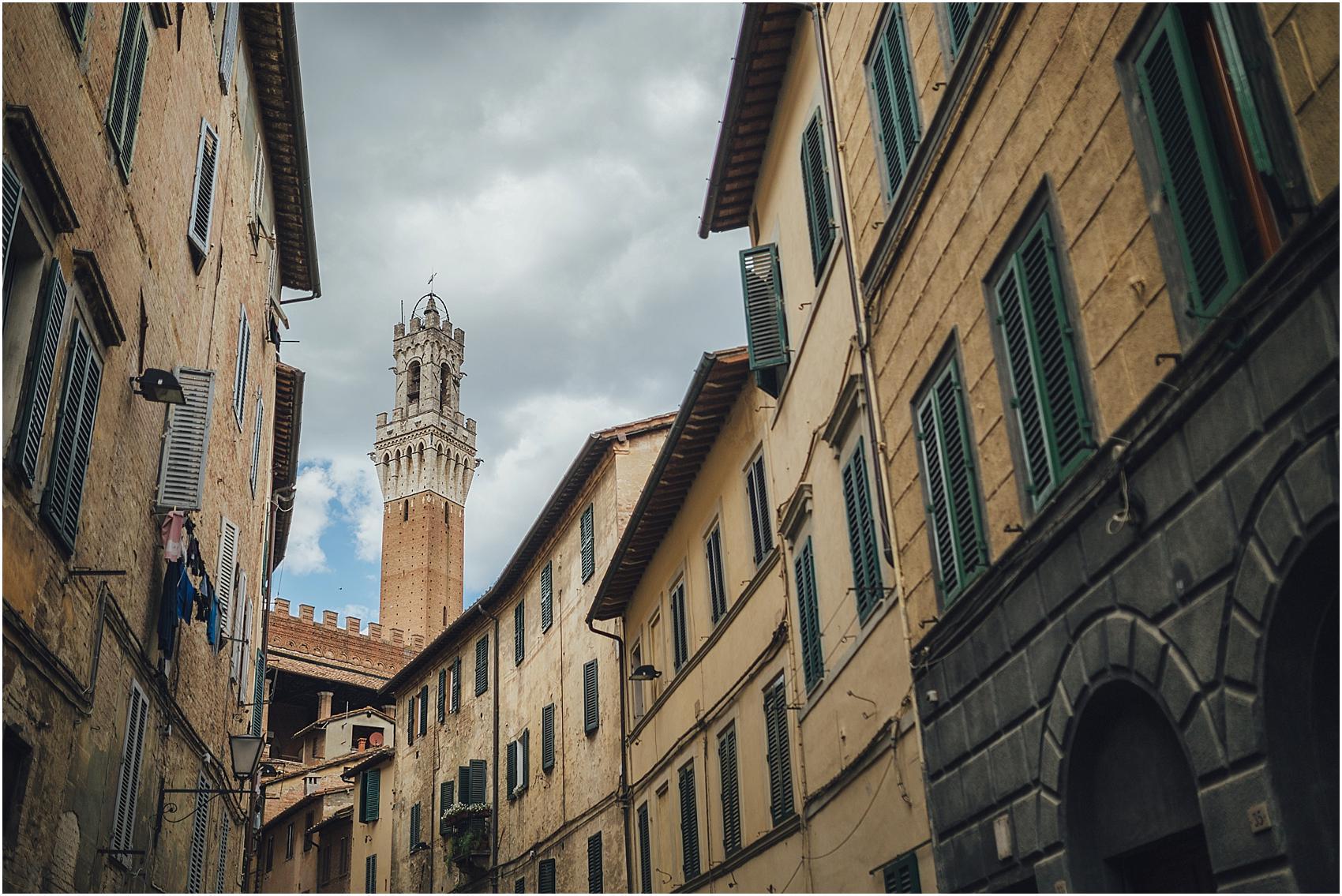 destination-wedding-photographer-tuscany_0171