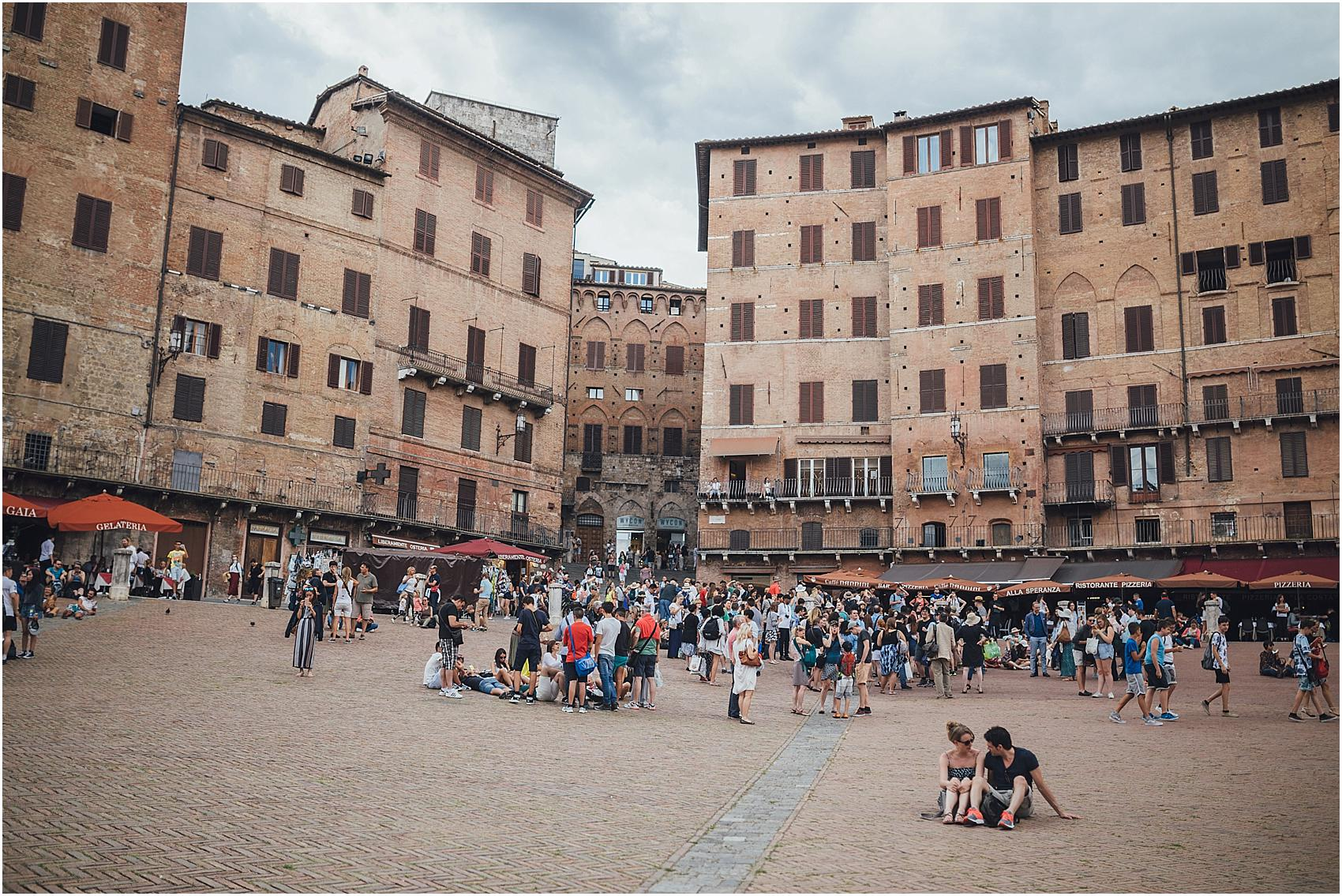 destination-wedding-photographer-tuscany_0172