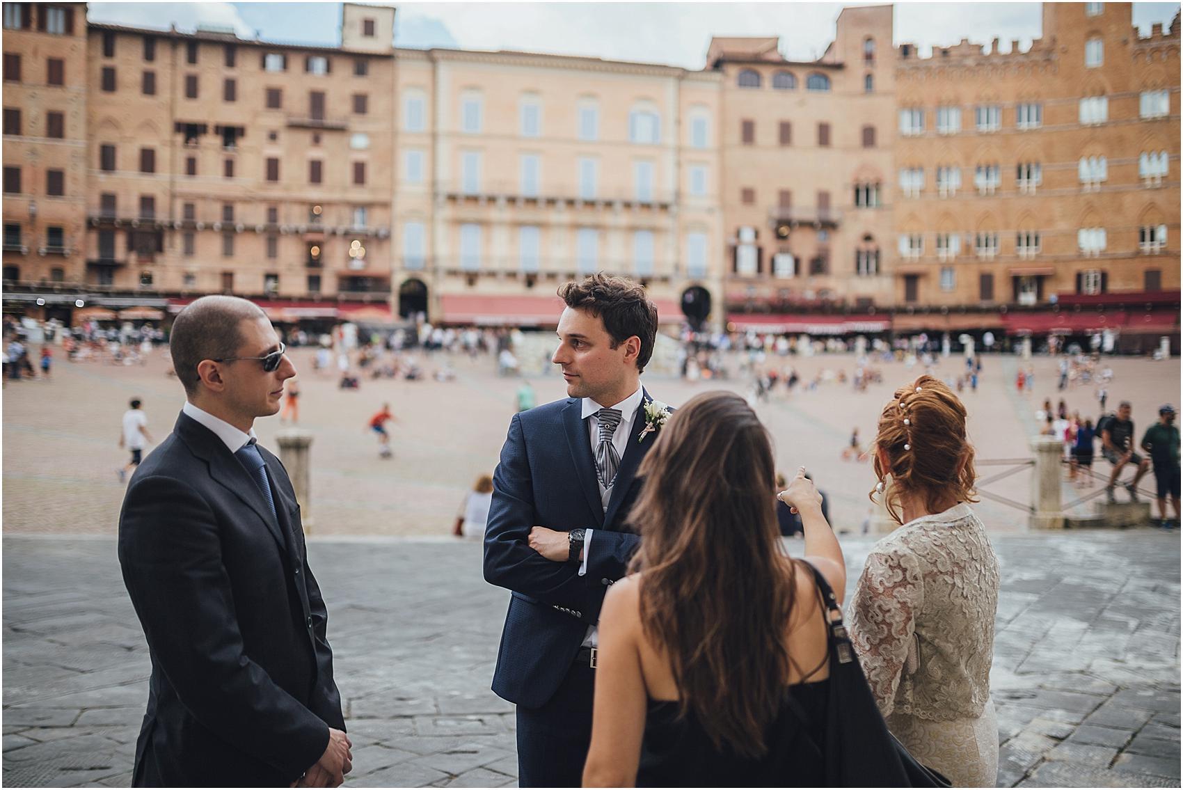 destination-wedding-photographer-tuscany_0173