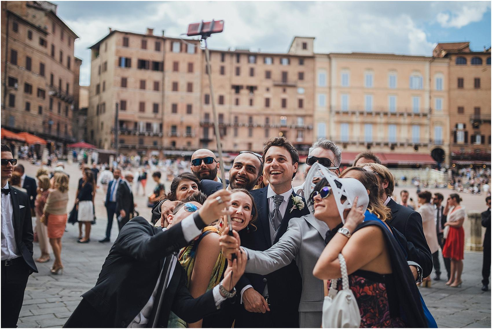 destination-wedding-photographer-tuscany_0177