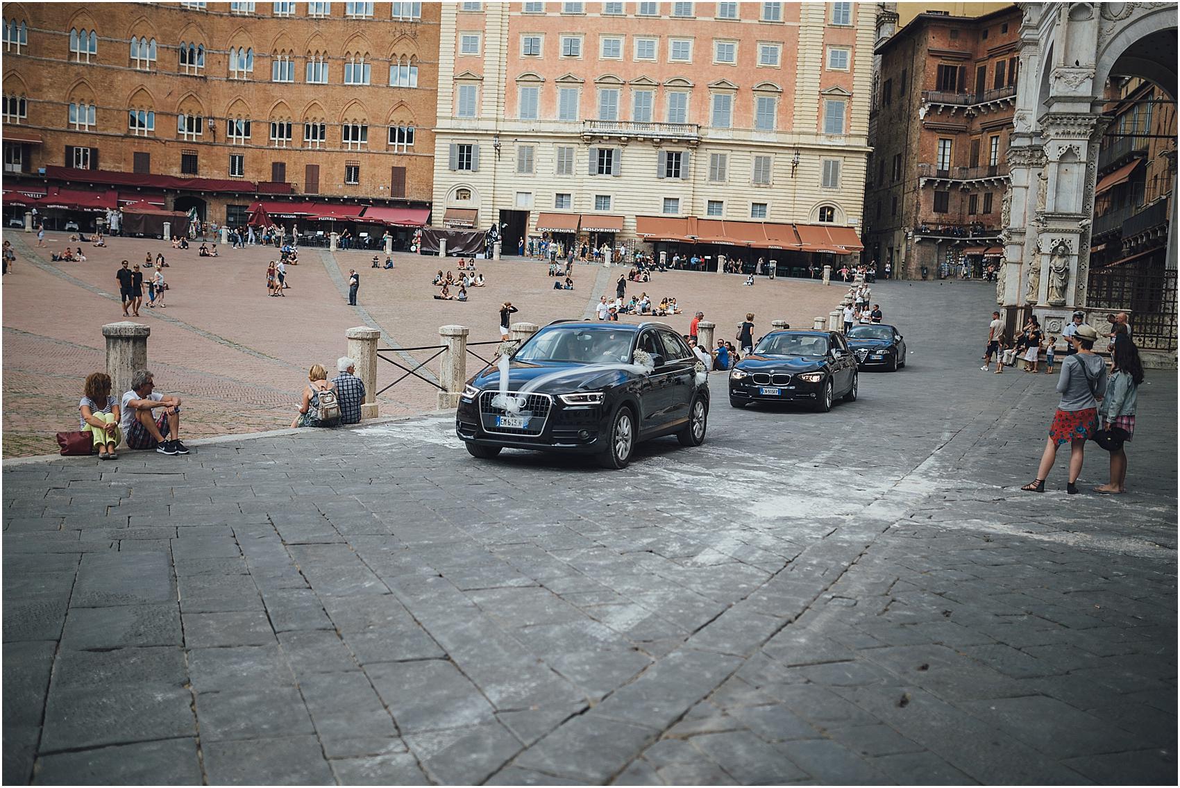 destination-wedding-photographer-tuscany_0180