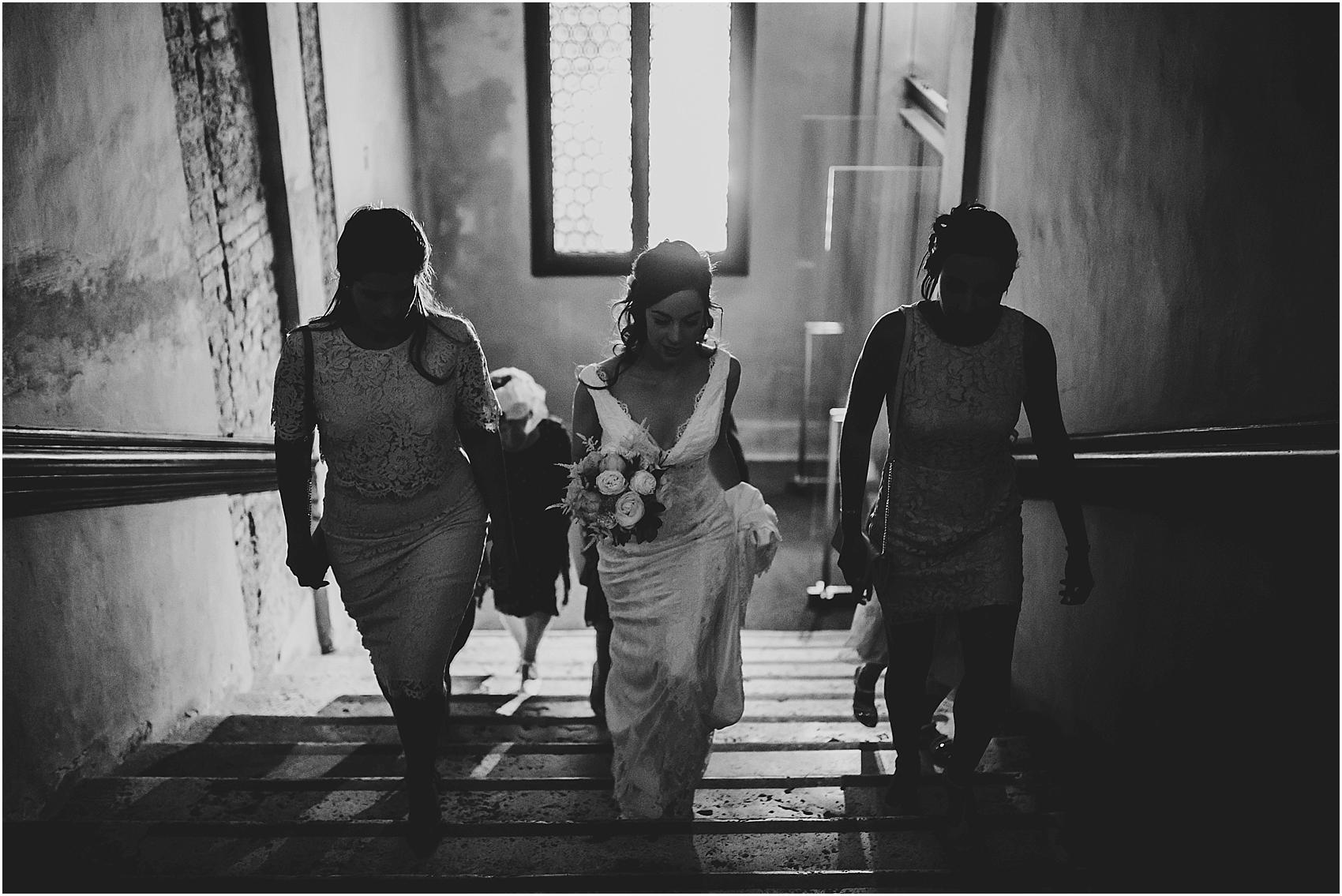 destination-wedding-photographer-tuscany_0182