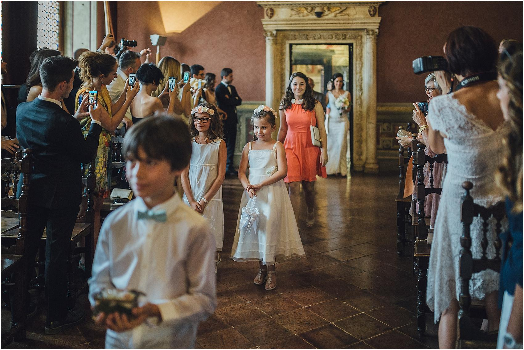 destination-wedding-photographer-tuscany_0183