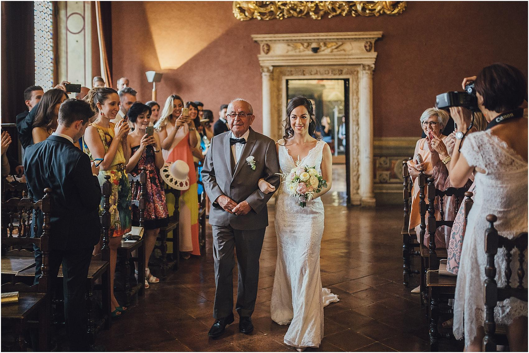 destination-wedding-photographer-tuscany_0184