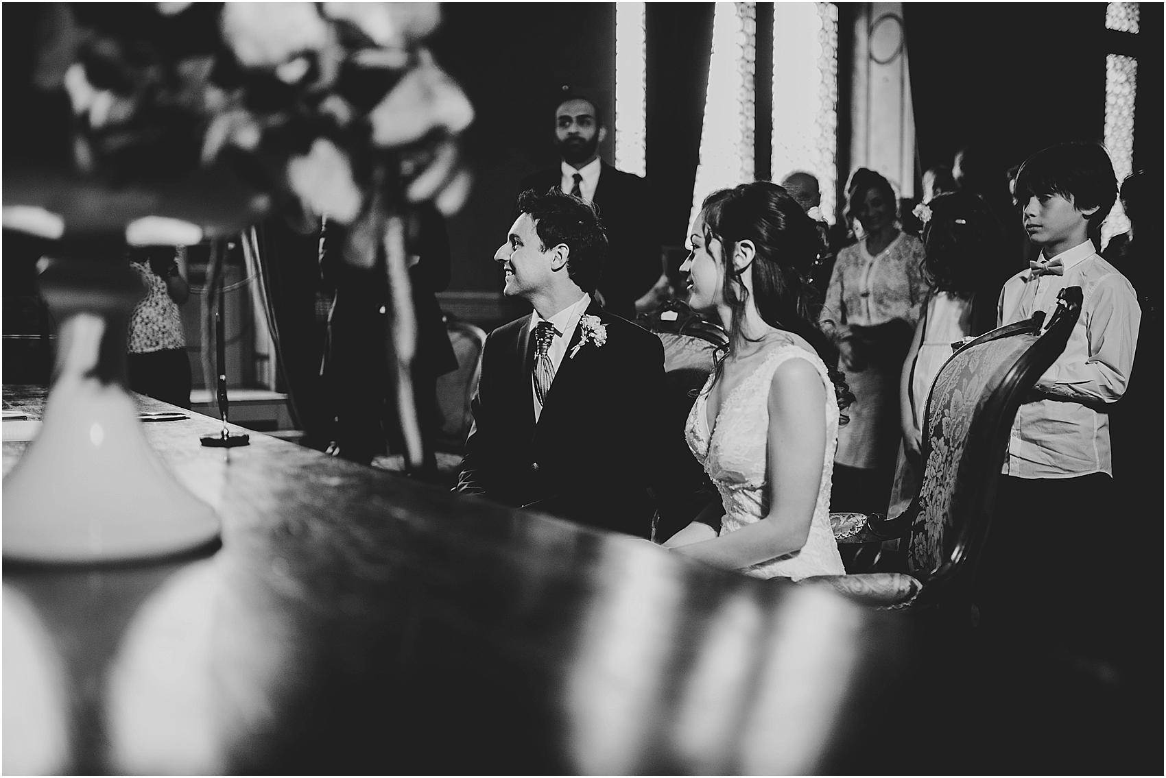 destination-wedding-photographer-tuscany_0185