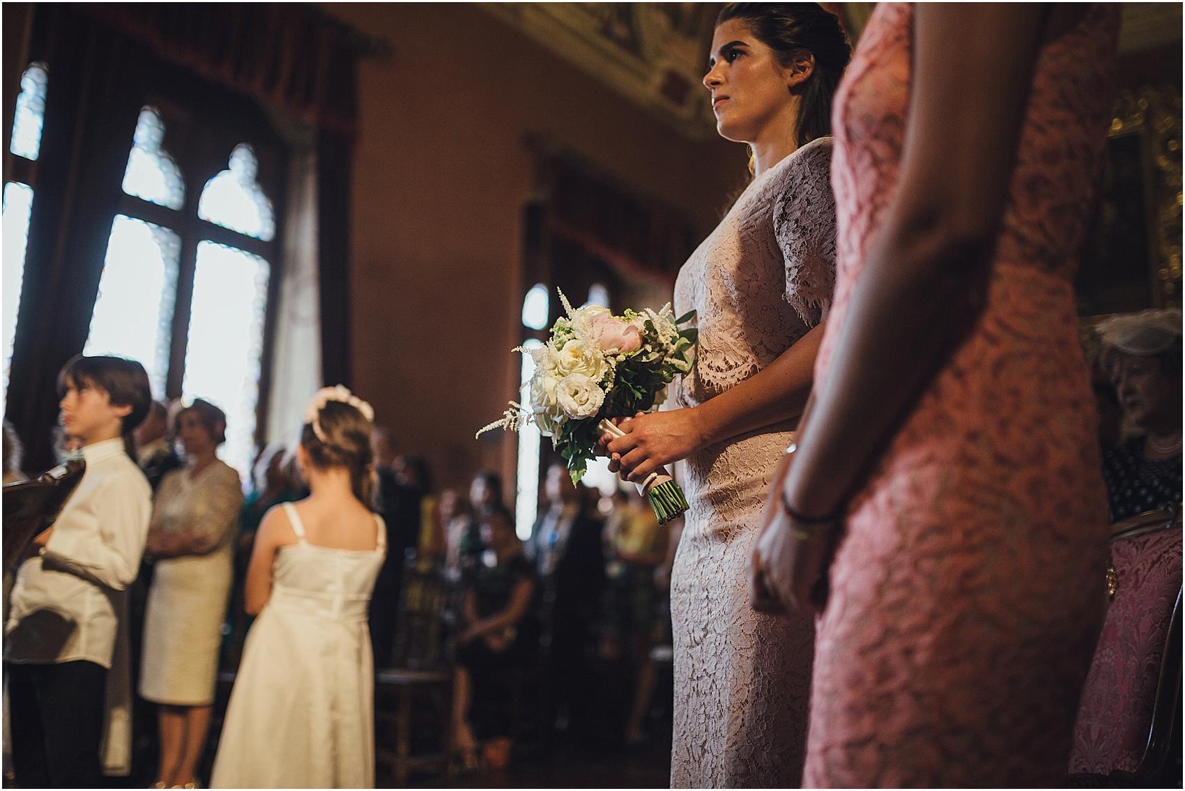 destination-wedding-photographer-tuscany_0187