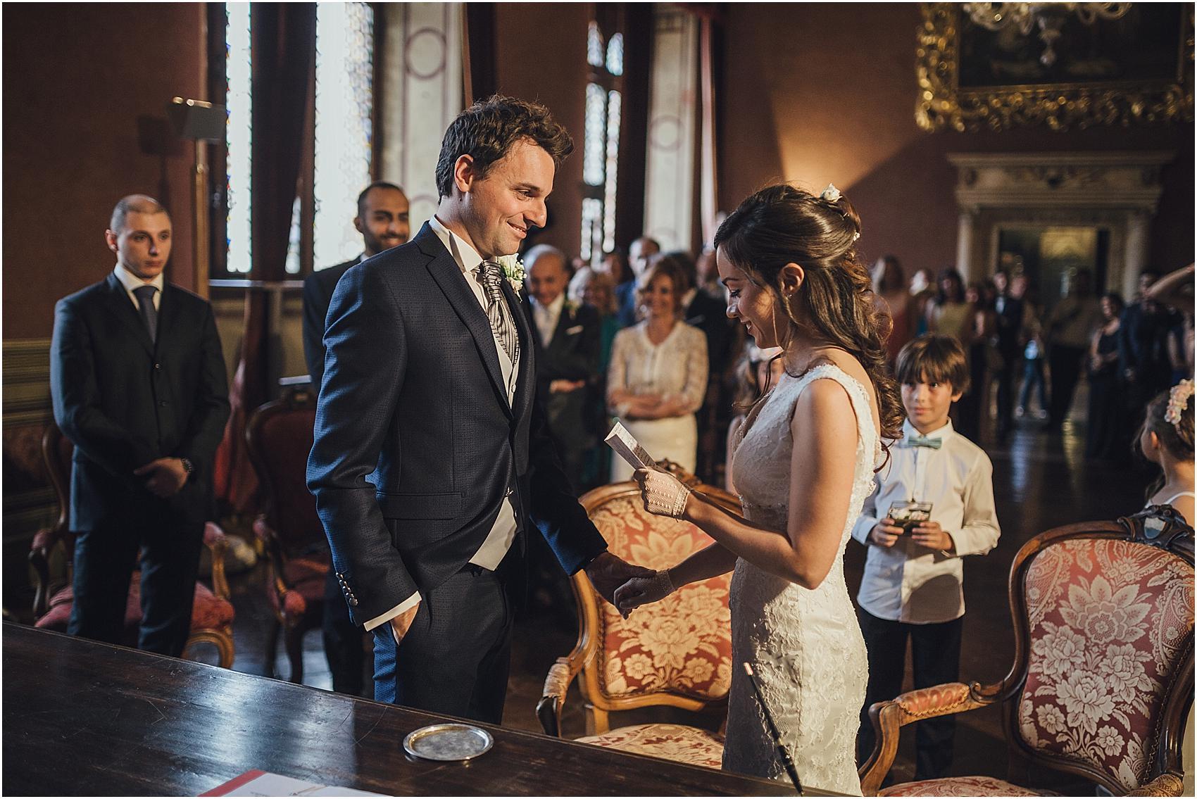 destination-wedding-photographer-tuscany_0188
