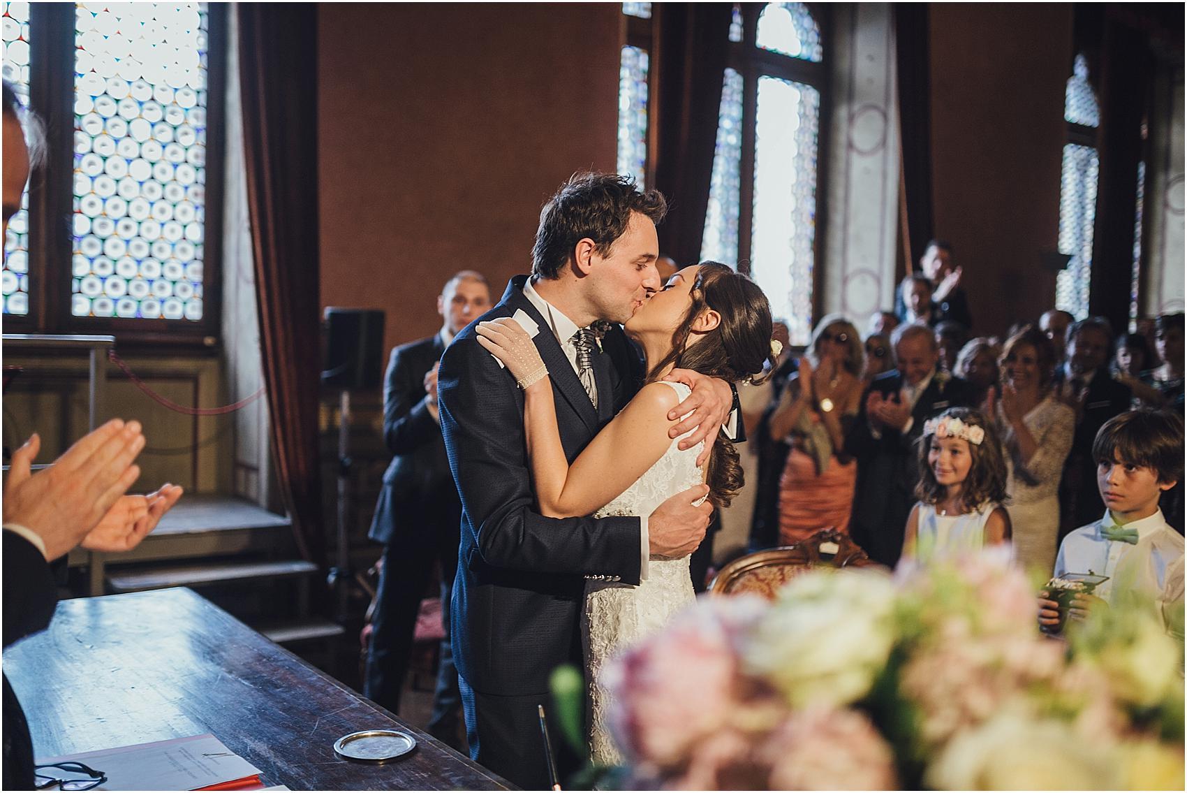 destination-wedding-photographer-tuscany_0189