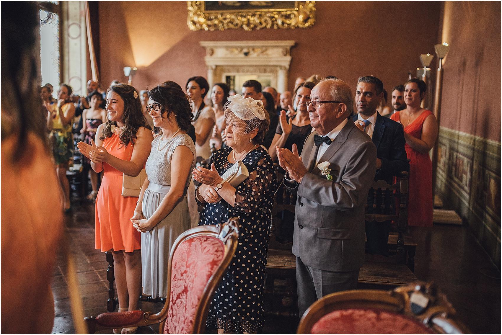 destination-wedding-photographer-tuscany_0190