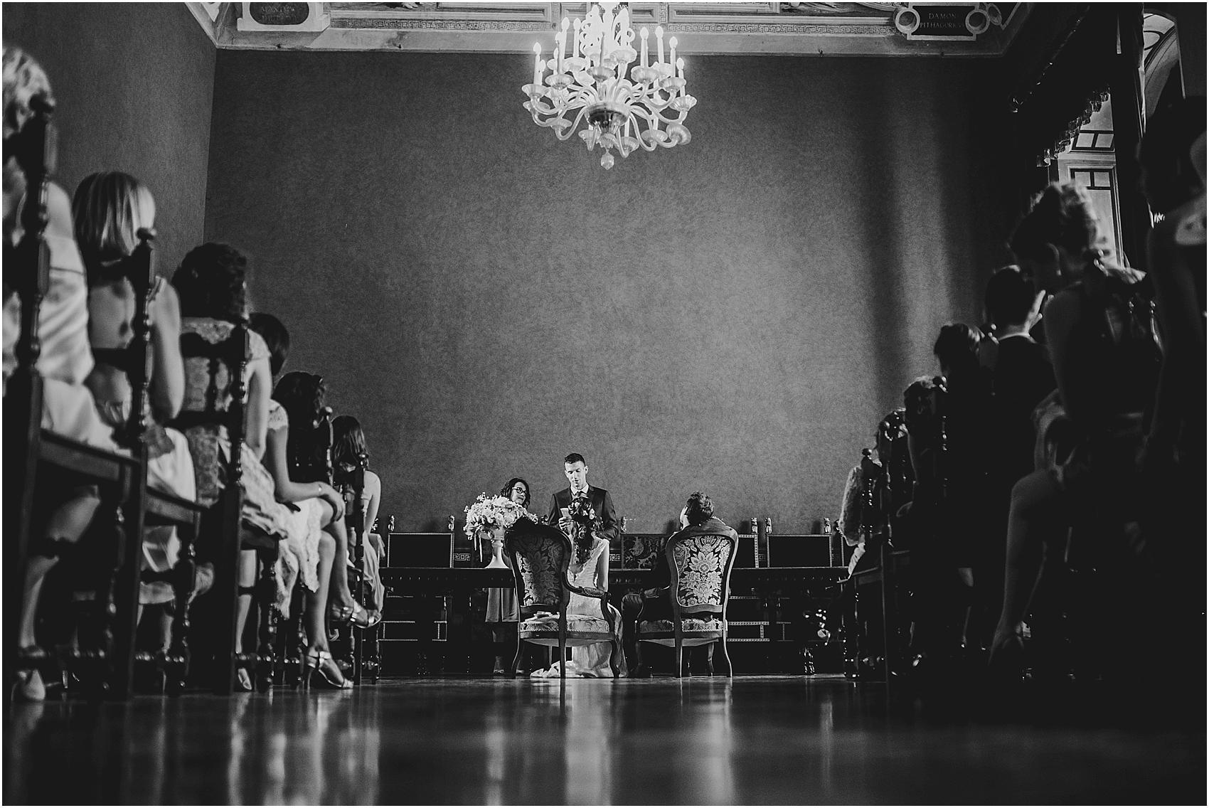 destination-wedding-photographer-tuscany_0192