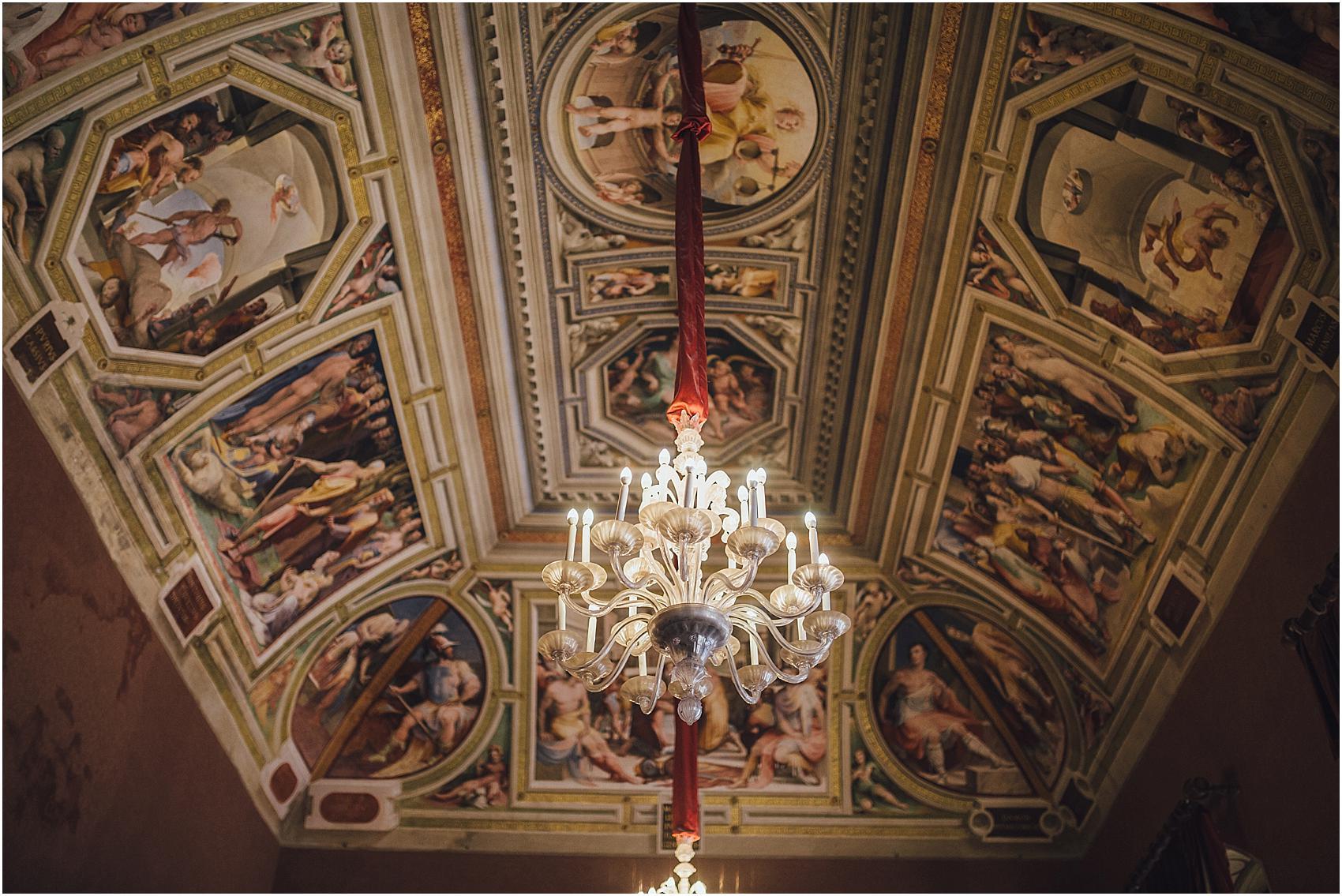 destination-wedding-photographer-tuscany_0193