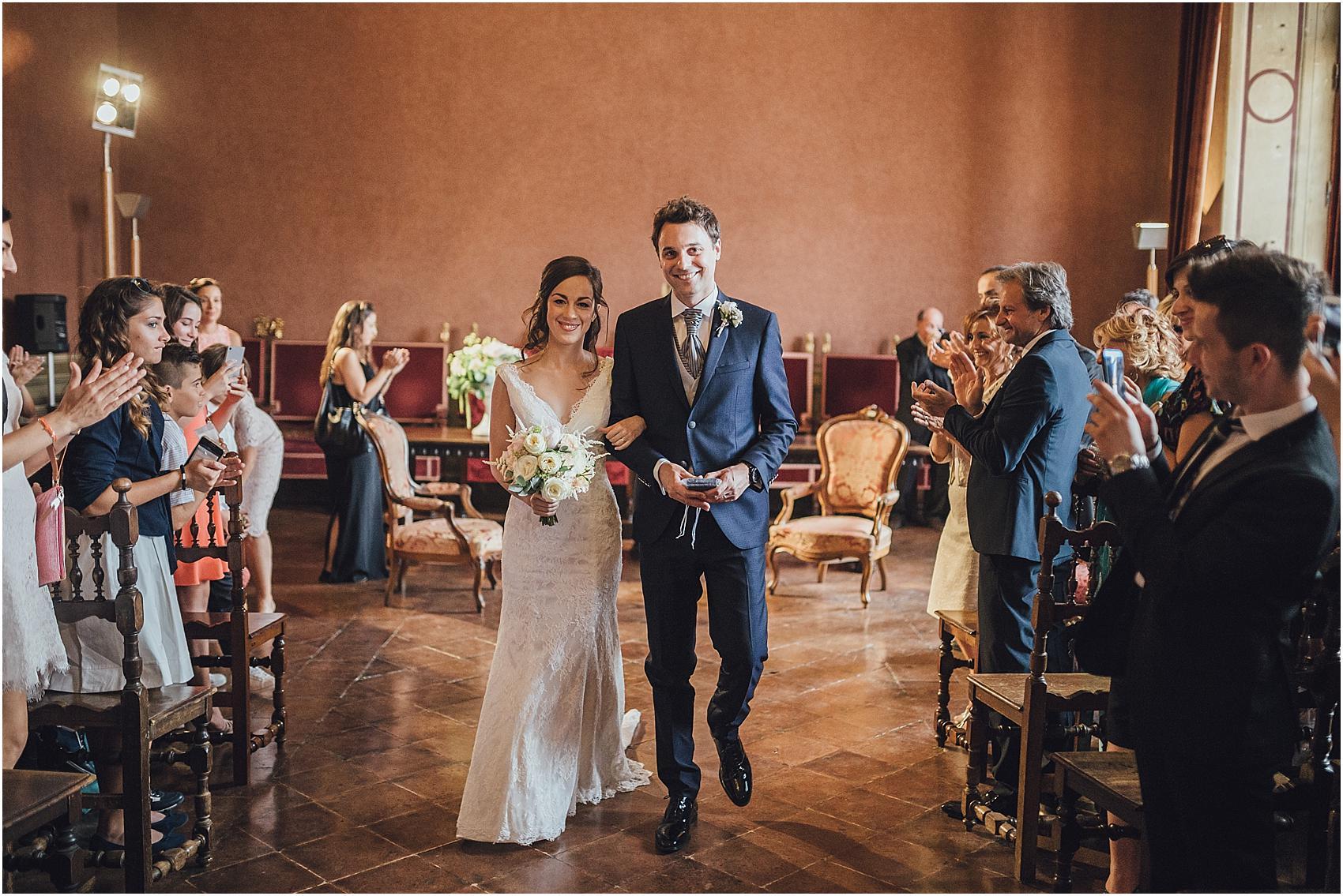 destination-wedding-photographer-tuscany_0194
