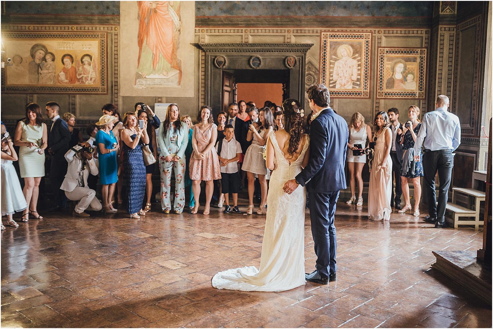 destination-wedding-photographer-tuscany_0195