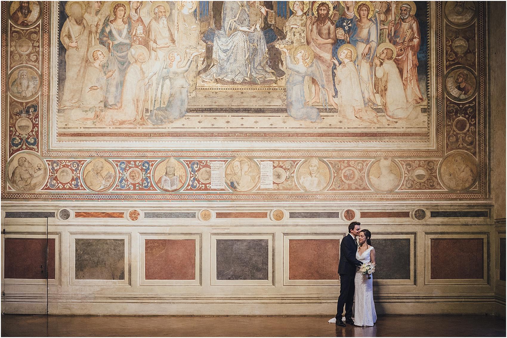 destination-wedding-photographer-tuscany_0196