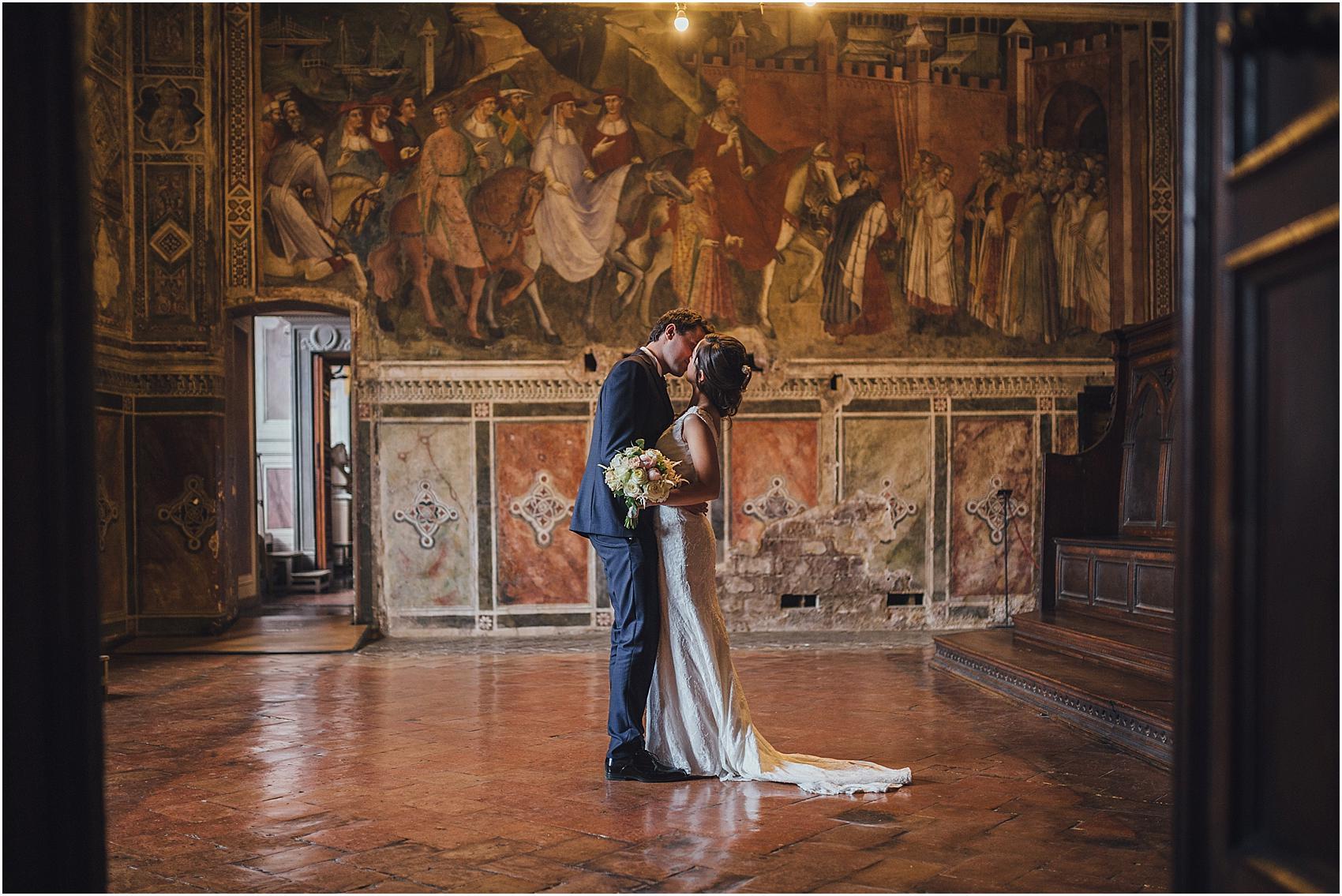 destination-wedding-photographer-tuscany_0198