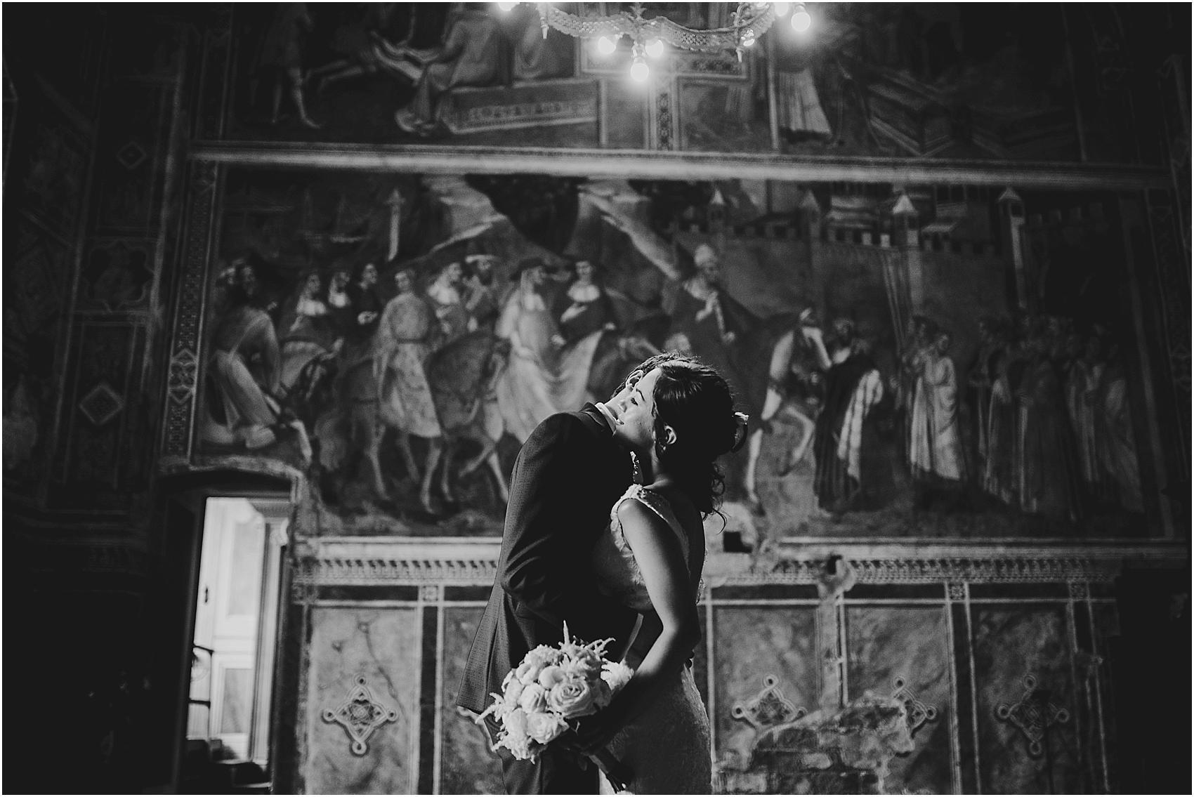 destination-wedding-photographer-tuscany_0199