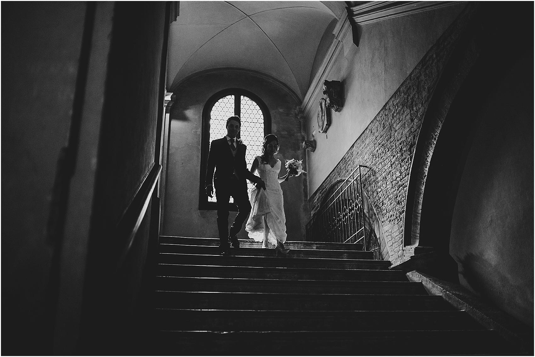 destination-wedding-photographer-tuscany_0200
